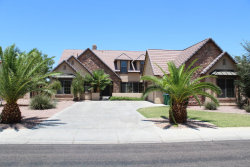 Photo of 12746 W Colter Street, Litchfield Park, AZ 85340 (MLS # 5618822)