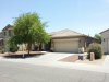 Photo of 7717 S 69th Drive, Laveen, AZ 85339 (MLS # 5619038)