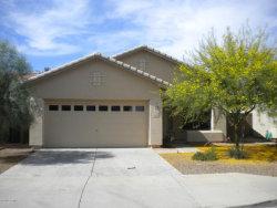 Photo of 12618 W Redondo Drive, Litchfield Park, AZ 85340 (MLS # 5619274)