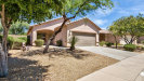 Photo of 40700 N Territory Trail, Anthem, AZ 85086 (MLS # 5619304)