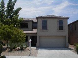 Photo of 3825 E Potter Drive, Phoenix, AZ 85050 (MLS # 5619937)