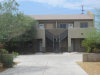 Photo of 1717 W Carol Avenue, Unit 4, Phoenix, AZ 85021 (MLS # 5620188)