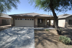 Photo of 11170 W Chase Drive, Avondale, AZ 85323 (MLS # 5620533)