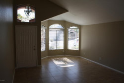 Photo of 2637 N 109 Avenue, Avondale, AZ 85323 (MLS # 5621129)