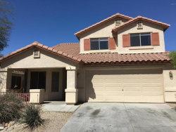 Photo of 12324 W San Juan Avenue, Litchfield Park, AZ 85340 (MLS # 5621161)
