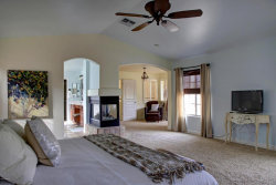 Tiny photo for 3014 W Rapalo Road, Phoenix, AZ 85086 (MLS # 5621431)