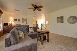 Tiny photo for 3014 W Rapalo Road, Phoenix, AZ 85086 (MLS # 5621433)