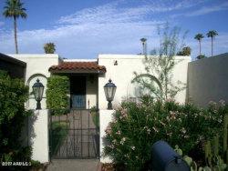 Photo of 278 Bahia Lane W, Litchfield Park, AZ 85340 (MLS # 5621460)