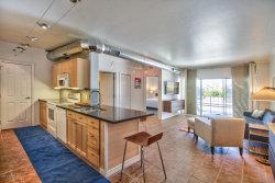 Photo of 805 N 4th Avenue, Unit 203, Phoenix, AZ 85003 (MLS # 5621721)