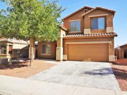 Photo of 18431 W Mission Lane, Waddell, AZ 85355 (MLS # 5622320)