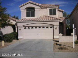 Photo of 2037 N 106th Avenue, Avondale, AZ 85392 (MLS # 5622410)