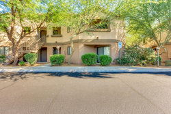 Photo of 1287 N Alma School Road, Unit 172, Chandler, AZ 85224 (MLS # 5622540)