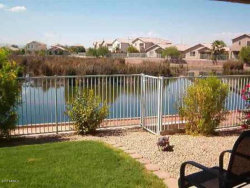 Photo of 2004 N 108th Drive, Avondale, AZ 85392 (MLS # 5622827)
