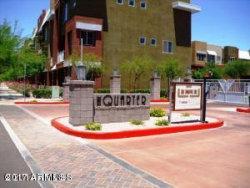 Photo of 6605 N 93rd Avenue, Unit 1023, Glendale, AZ 85305 (MLS # 5622908)