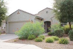 Photo of 18145 W Townley Avenue, Waddell, AZ 85355 (MLS # 5622937)