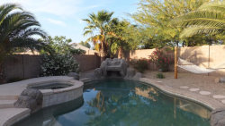 Photo of 1909 N 125th Drive, Avondale, AZ 85392 (MLS # 5622973)