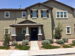 Photo of 2920 S Washington Street, Chandler, AZ 85286 (MLS # 5623109)