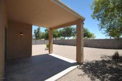 Photo of 33067 N Sonoran Trail, Queen Creek, AZ 85142 (MLS # 5623174)