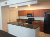 Photo of 911 E Camelback Road, Unit 2080, Phoenix, AZ 85014 (MLS # 5623574)