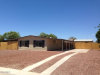 Photo of 3820 W Quail Avenue, Glendale, AZ 85308 (MLS # 5623664)