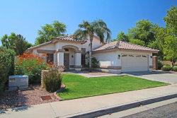 Photo of 1657 W Lark Drive, Chandler, AZ 85286 (MLS # 5623819)
