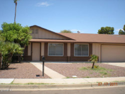 Photo of 2500 E Buffalo Street, Chandler, AZ 85225 (MLS # 5623897)