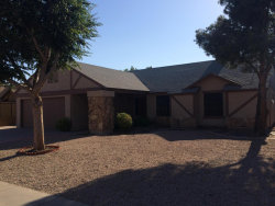 Photo of 2704 N Evergreen Street, Chandler, AZ 85225 (MLS # 5624041)