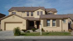 Photo of 880 W Folley Street, Chandler, AZ 85225 (MLS # 5624083)
