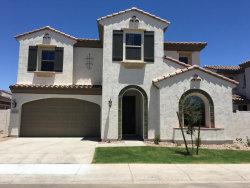 Photo of 928 W Zion Way, Chandler, AZ 85248 (MLS # 5624096)