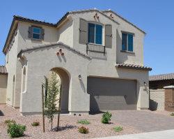 Photo of 2834 E Aloe Place, Chandler, AZ 85286 (MLS # 5624146)