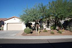 Photo of 30473 N 123rd Lane, Peoria, AZ 85383 (MLS # 5624157)