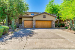 Photo of 1037 W Sierra Madre Avenue, Gilbert, AZ 85233 (MLS # 5624193)