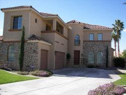Photo of 1026 W Calypso Court, Gilbert, AZ 85233 (MLS # 5624243)