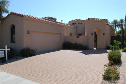 Photo of 7908 N 16th Drive, Phoenix, AZ 85021 (MLS # 5624250)