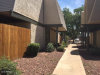 Photo of 6010 W Golden Lane, Glendale, AZ 85302 (MLS # 5624276)
