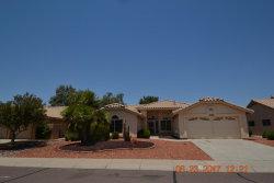 Photo of 8376 W Rosemonte Drive, Peoria, AZ 85382 (MLS # 5624331)
