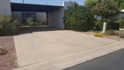 Photo of 6830 N 72nd Place, Scottsdale, AZ 85250 (MLS # 5624344)