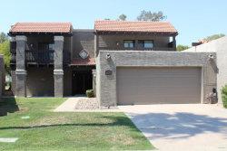 Photo of 7682 E Pleasant Run, Scottsdale, AZ 85258 (MLS # 5624368)