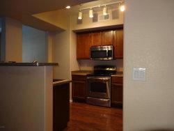 Photo of 900 S 94th Street, Unit 1190, Chandler, AZ 85224 (MLS # 5624450)