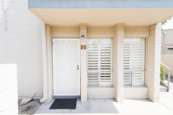 Photo of 7321 E Northland Drive, Unit 3, Scottsdale, AZ 85251 (MLS # 5624465)