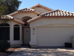 Photo of 5209 W Piute Avenue, Glendale, AZ 85308 (MLS # 5624698)