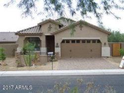 Photo of 7720 N 14th Street, Phoenix, AZ 85020 (MLS # 5624713)