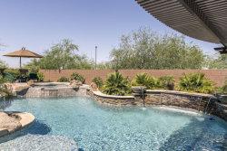 Photo of 1842 W Dusty Wren Drive, Phoenix, AZ 85085 (MLS # 5624719)
