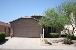 Photo of 4840 E Abraham Lane, Phoenix, AZ 85054 (MLS # 5624742)