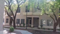 Photo of 500 N Roosevelt Avenue, Unit 121, Chandler, AZ 85226 (MLS # 5624753)