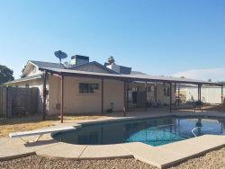 Photo of 4419 W Sierra Street, Glendale, AZ 85304 (MLS # 5624847)