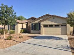 Photo of 1109 E Zesta Lane, Gilbert, AZ 85297 (MLS # 5624850)