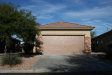 Photo of 1868 W Morse Drive, Anthem, AZ 85086 (MLS # 5624852)