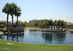 Photo of 8788 W Frier Drive, Glendale, AZ 85305 (MLS # 5624960)