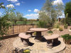 Photo of 40744 N Noble Hawk Court, Anthem, AZ 85086 (MLS # 5625051)